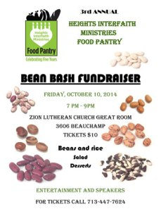 3rd-ANNUAL-BEAN-BASH-poster_small_web